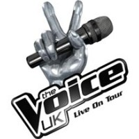 The Voice Uk Tickets