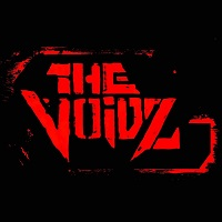 The Voidz Tickets