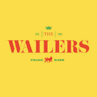 The Wailers tour dates and tickets