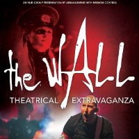 The Wall Theatrical Extravaganza Tickets