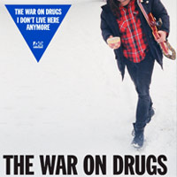 The War On Drugs tour dates and tickets