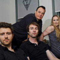 The Wedding Present tour dates and tickets