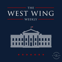 The West Wing Weekly Tickets