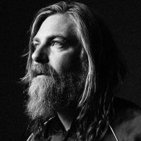 The White Buffalo tour dates and tickets