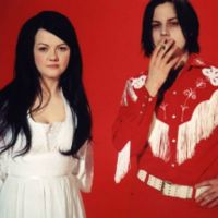 The White Stripes Tickets