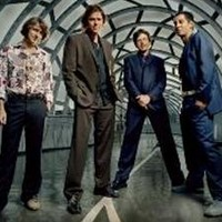 The Whitlams Tickets