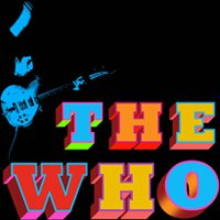 The Who tour dates and tickets