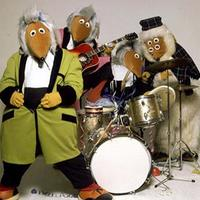 The Wombles Tickets
