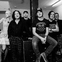 The Wonder Stuff tour dates and tickets