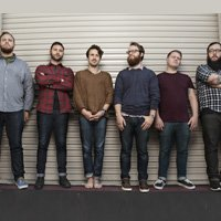 The Wonder Years tour dates and tickets