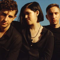 The XX tour dates and tickets