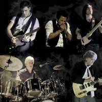The Yardbirds tour dates and tickets