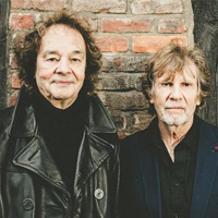 The Zombies tour dates and tickets