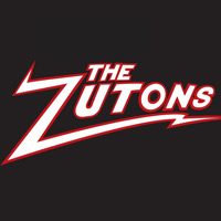 The Zutons tour dates and tickets