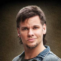 Theo Von tour dates and tickets