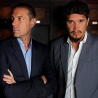 Thievery Corporation tour dates and tickets