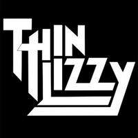 Thin Lizzy tour dates and tickets