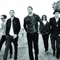 Third Eye Blind tour dates and tickets