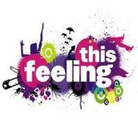 This Feeling Tickets