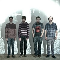 This Will Destroy You Tickets