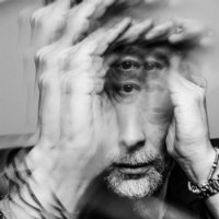 Thom Yorke tour dates and tickets
