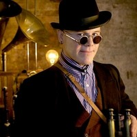Thomas Dolby tour dates and tickets