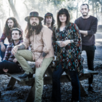 Thomas Wynn And The Believers Tickets