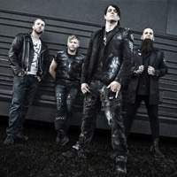 Three Days Grace tour dates and tickets