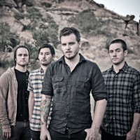 Thrice tour dates and tickets