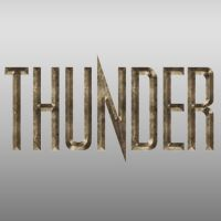 Thunder tour dates and tickets