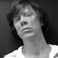 Thurston Moore tour dates and tickets