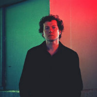 Tim Bowness tour dates and tickets