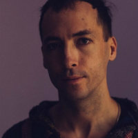 Tim Hecker Tickets