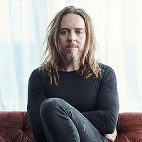 Tim Minchin tour dates and tickets