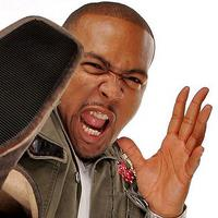 Timbaland tour dates and tickets