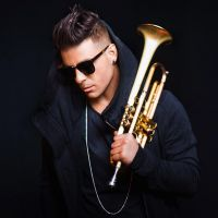 Timmy Trumpet tour dates and tickets