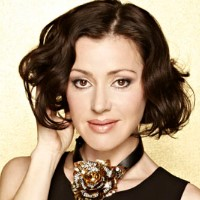 Tina Arena Tickets