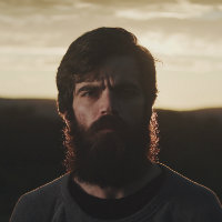Titus Andronicus tour dates and tickets