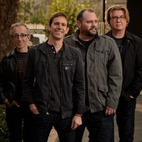 Toad the Wet Sprocket tour dates and tickets