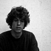 Tobias Jesso Jr Tickets