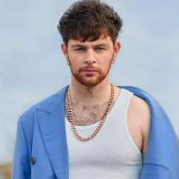 Tom Grennan tour dates and tickets