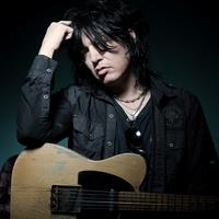 Tom Keifer tour dates and tickets