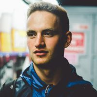 Tom Misch tour dates and tickets