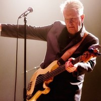Tom Robinson tour dates and tickets