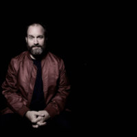 Tom Segura tickets
