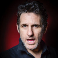 Tom Stade tour dates and tickets