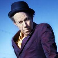 Tom Waits Tickets