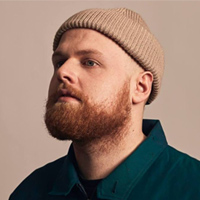 Tom Walker tour dates and tickets