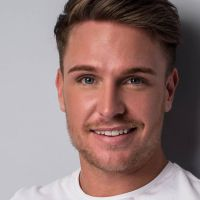 Tom Zanetti tour dates and tickets