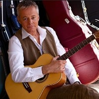 Tommy Emmanuel tour dates and tickets